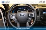 2018 Ford F-550 DRW XL 9' IROQUOIS DUMP BODY #F108521 - photo 9