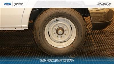 2018 Ford E-350 DEJANA DURACUBE MAX #F108606 - photo 14