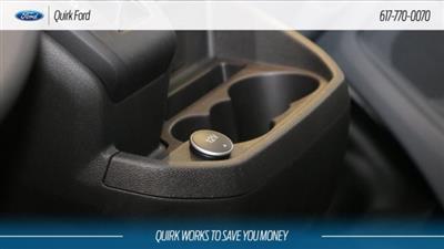2018 Transit 350 4x2,  Dejana Truck & Utility Equipment DuraCube Max Service Utility Van #F108666 - photo 14