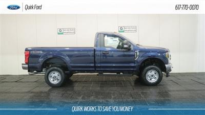 2019 F-250 Regular Cab 4x4,  Pickup #F109468 - photo 3
