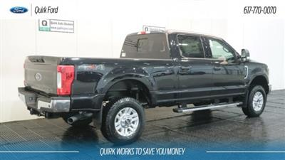 2019 F-250 Crew Cab 4x4,  Pickup #F109621 - photo 2