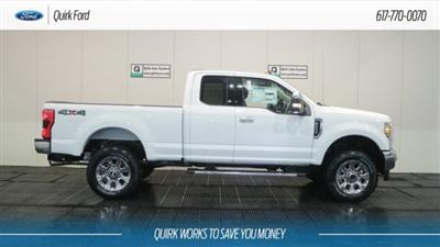2019 F-250 Super Cab 4x4,  Pickup #F109691 - photo 3