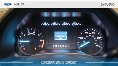 2019 F-350 Super Cab DRW 4x4,  Cab Chassis #F109737 - photo 9