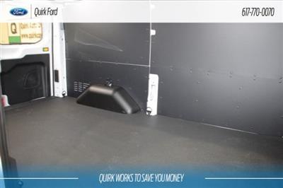 2019 Transit 250 Low Roof 4x2,  Empty Cargo Van #F109964 - photo 5