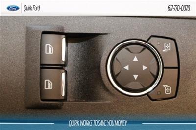 2019 F-550 Regular Cab DRW 4x4,  Switch N Go Drop Box Roll-Off Body #F109970 - photo 6