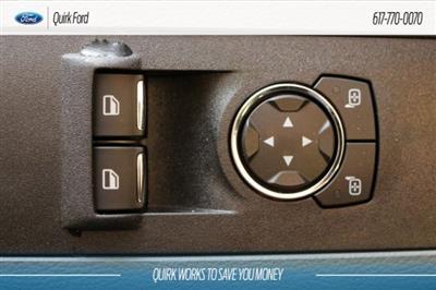 2019 F-550 Regular Cab DRW 4x4,  Switch N Go Drop Box Roll-Off Body #F109972 - photo 6