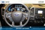 2019 F-550 Regular Cab DRW 4x4,  Switch N Go Drop Box Roll-Off Body #F109972 - photo 7