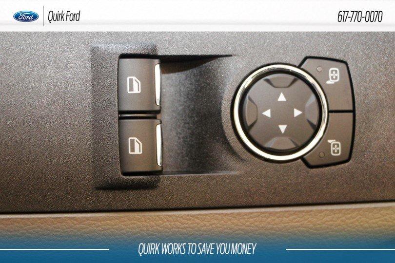 2019 Ford F-550 DRW XL 9' RUGBY ELIMINATOR DUMP BODY #F200109 - photo 6