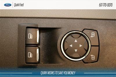 2019 Ford F-550 DRW XL 9' RUGBY ELIMINATOR DUMP BODY #F200111 - photo 6