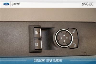 2019 F-550 Regular Cab DRW 4x4,  Switch N Go Drop Box Roll-Off Body #F200112 - photo 5