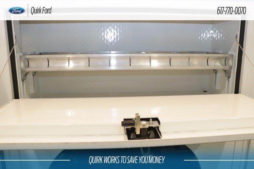 2019 Ford F-250 SRW XL SERVICE UTILITY BODY #F200331 - photo 5