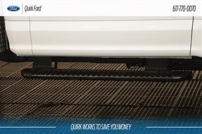 2019 Ford F-250 SRW XL SERVICE UTILITY BODY #F200331 - photo 13