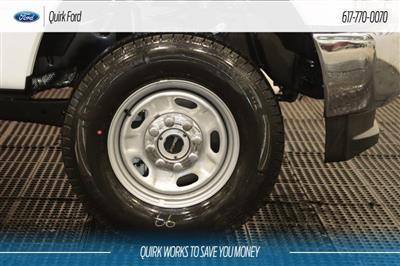 2019 Ford F-250 SRW XL SERVICE UTILITY BODY #F200331 - photo 14