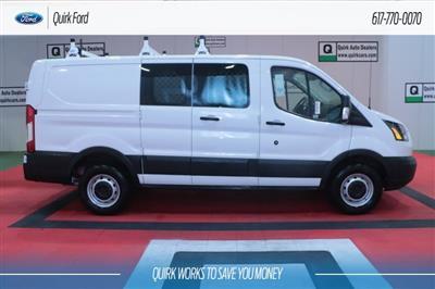 2019 Ford Transit Van Base w/60/40 Pass-Side Cargo Doo #F200450 - photo 3