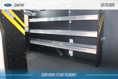 2019 Ford Transit Van Base w/60/40 Pass-Side Cargo Doo #F200450 - photo 5