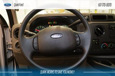 2019 Ford E-Series 16' ALUMINUM BODY #F200847 - photo 7