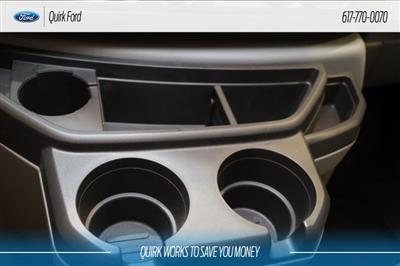 2019 Ford E-Series 16' ALUMINUM BODY #F200847 - photo 10