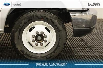 2019 Ford E-Series 16' ALUMINUM BODY #F200847 - photo 11