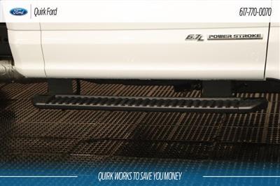 2019 Ford F-350 DRW XL 9' RUGBY 2-3 YARD ELIMINATOR  #F201015 - photo 11