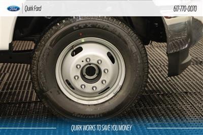 2019 Ford F-350 DRW XL 9' RUGBY 2-3 YARD ELIMINATOR  #F201015 - photo 12