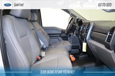 2019 Ford F-350 DRW XL RUGBY 9' 2-3 YARD ELIMINATOR  #F201458 - photo 5