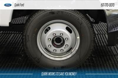 2019 Ford F-350 DRW XL RUGBY 9' 2-3 YARD ELIMINATOR  #F201458 - photo 12
