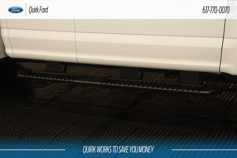 2019 Ford Super Duty F-250 SRW XL #F201685 - photo 11