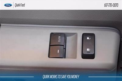 2019 Ford E-350 4x2, Knapheide KUV Service Utility Van #F202119 - photo 11
