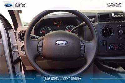 2019 Ford E-350 4x2, Knapheide KUV Service Utility Van #F202119 - photo 12