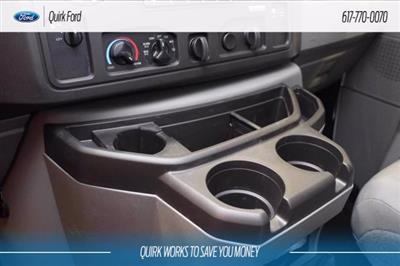 2019 Ford E-350 4x2, Knapheide KUV Service Utility Van #F202119 - photo 15