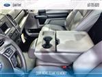 2020 Ford F-250 Regular Cab 4x4, Knapheide Steel Service Body #F203630 - photo 10