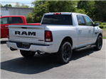 2017 Ram 1500 Crew Cab 4x4 Pickup #73244 - photo 2