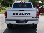 2017 Ram 1500 Crew Cab 4x4 Pickup #73244 - photo 14