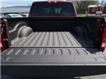 2017 Ram 1500 Crew Cab 4x4, Pickup #73261 - photo 16