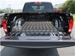 2017 Ram 1500 Crew Cab 4x4, Pickup #73273 - photo 16