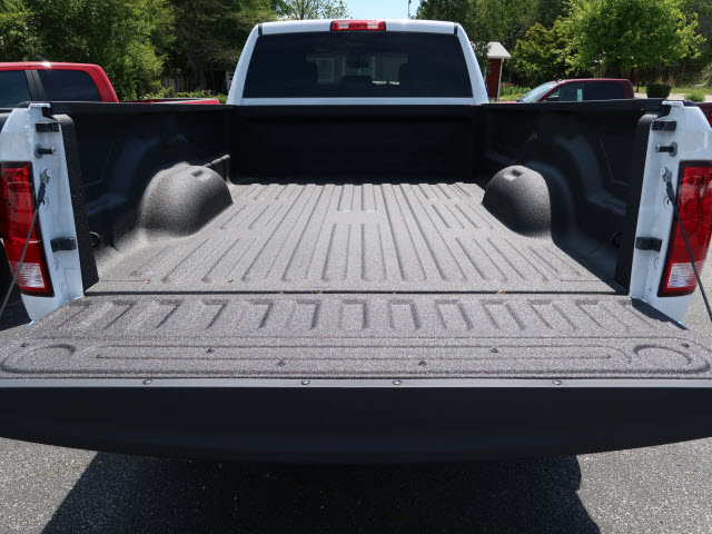 2017 Ram 2500 Crew Cab 4x4, Pickup #73446 - photo 15