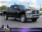 2017 Ram 2500 Crew Cab 4x4, Pickup #73455 - photo 1