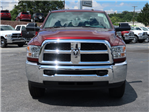 2017 Ram 3500 Crew Cab 4x4 Pickup #73663 - photo 3