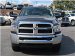 2017 Ram 3500 Crew Cab 4x4 Pickup #73669 - photo 3
