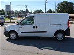 2017 ProMaster City Cargo Van #74001 - photo 15