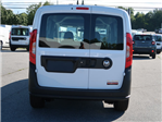 2017 ProMaster City Cargo Van #74001 - photo 16