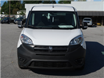 2017 ProMaster City Cargo Van #74001 - photo 4