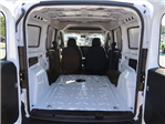 2017 ProMaster City Cargo Van #74001 - photo 2