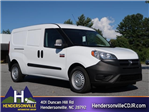 2017 ProMaster City Cargo Van #74001 - photo 1