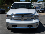 2018 Ram 1500 Quad Cab 4x4 Pickup #83305 - photo 3