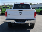 2018 Ram 1500 Quad Cab 4x4 Pickup #83305 - photo 14