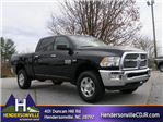2018 Ram 2500 Crew Cab 4x4, Pickup #83417 - photo 1