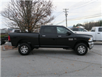 2018 Ram 2500 Crew Cab 4x4, Pickup #83417 - photo 3