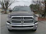 2018 Ram 2500 Crew Cab 4x4, Pickup #83417 - photo 15