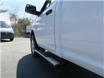 2018 Ram 2500 Regular Cab 4x4, Pickup #83431 - photo 13